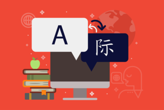 Post cover the challenges of being a multilingual website translator